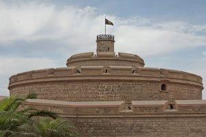 Conocer el Perú – Provincia Constitucional del Callao