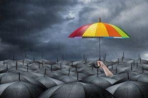 Cómo sacar tu pequeño negocio de una crisis