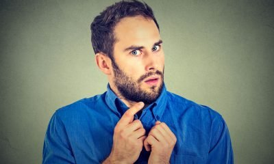 Los 3 miedos de un emprendedor novel y cómo superarlos