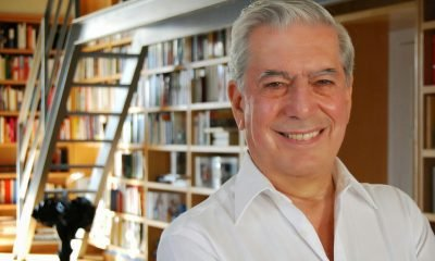 Mario Vargas Llosa: La utopía de lo realizable