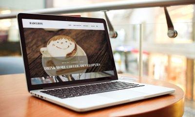WordPress come personalizzare il login senza plugin