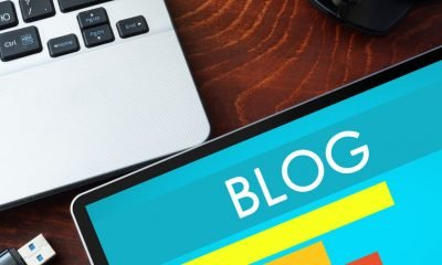 I social network finiranno per distruggere i nostri blog?