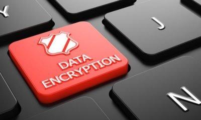 eCryptFS criptare la propria Home directory su Ubuntu