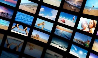 Creare un filmato video partendo dalle fotografie