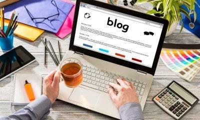 Social network e asso piglia tutto a discapito dei blog