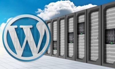 Installare WordPress in ambiente di cloud computing su Amazon EC2