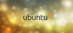Creazione di icone per la dash di Unity su Ubuntu
