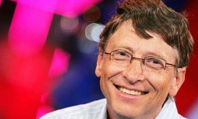 Lettera aperta al mio vecchio e carissimo amico Bill Gates