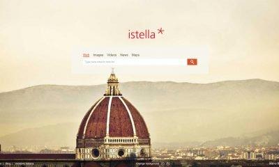 Tiscali e istella nuovo tentativo italiano sui motori di ricerca
