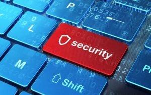 WordPress e alcuni consigli per migliorare la sicurezza (1)