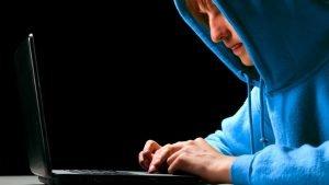WordPress e alcuni consigli per migliorare la sicurezza (2)