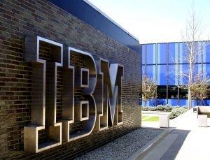 IBM iSeries Access per Linux Ubuntu e nuovo telnet 5250
