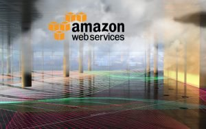 La nascita degli Amazon Web Services e del cloud computing