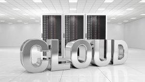 Panoramica e infrastruttura degli Amazon Web Services