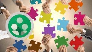 Community su Google+, consigli, vantaggi e caratteristiche