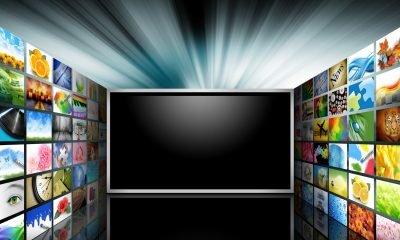 Amazon Elastic Transcoder servizio di transcodifica video