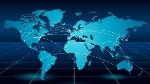 Amazon Cloudfront servizio per il Content Delivery Network