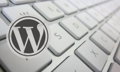 WP CLI – Interfaccia a linea di comando per WordPress