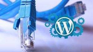 WordPress come scrivere un plugin per nuove funzionalità