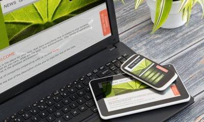 WordPress come aggiungere opzioni nel pannello di admin