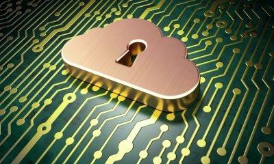 Amazon (IAM) Identity and Access Management