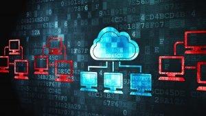 Amazon Storage Gateway per connessione azienda e cloud