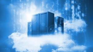 Amazon CloudTrail per tenere sotto controllo le API AWS