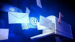 Amazon (SES) Simple Email Service la posta tramite cloud