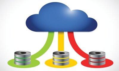 Database NoSQL introduzione e utilizzo nel cloud computing