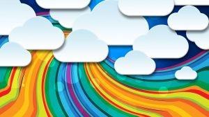 Amazon CloudFormation gestire AWS con dei template