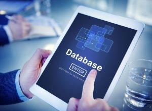 Amazon RDS gestire un database relazionale in cloud computing