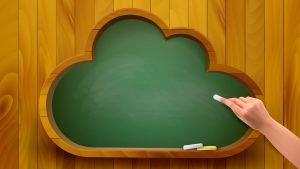 Amazon Elastic Beanstalk il cloud per gli sviluppatori