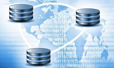 Amazon RDS per configurazione e gestione di un database MySQL