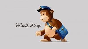 WordPress e Mailchimp API con modulo in AJAX e PHP