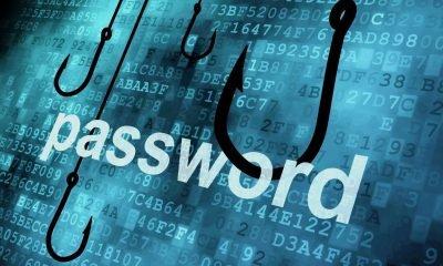 Aumentare la sicurezza Google con autenticazione two-steps
