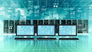Amazon VPC (Virtual Private Cloud) una rete aziendale