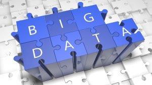 Amazon EMR per elaborare grosse quantità di dati