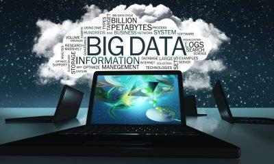 Amazon DynamoDB gestione di un database NoSQL in cloud