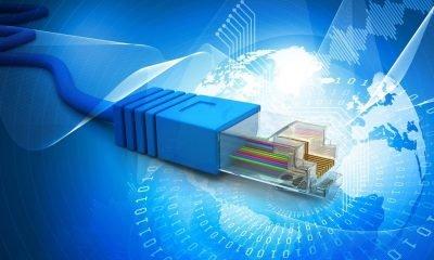 Amazon Direct Connect tra cloud e rete aziendale