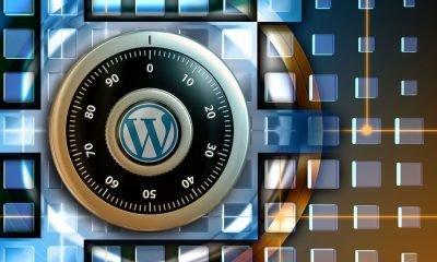 WordPress e alcuni consigli per migliorare la sicurezza (3)