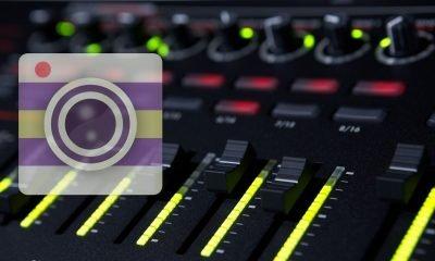 Kazam software su Ubuntu per il desktop recording