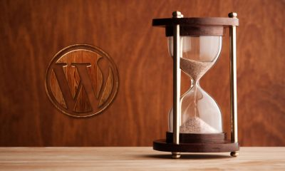 Calcolare il tempo di caricamento in WordPress