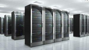 Amazon EC2 introduzione sugli ambienti virtuali in cloud