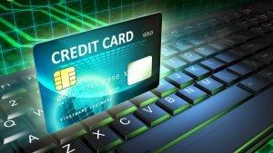 Integrazione dei pagamenti Banca Sella con WordPress