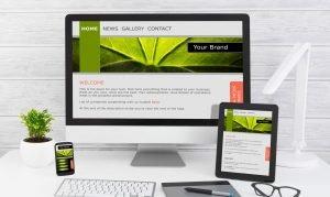 Spostare WordPress tra ambienti o nomi di dominio