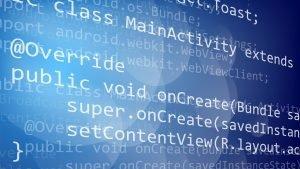 Amazon Lambda per eseguire del codice dopo un'evento AWS