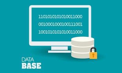 Gestire un database custom in WordPress con WP_List_Table