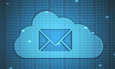 Amazon WorkMail per gestire la posta e il calendario