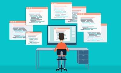 Suddividere il log di WordPress in file separati tramite Apache