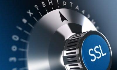 Scegliere e implementare un certificato SSL in WordPress